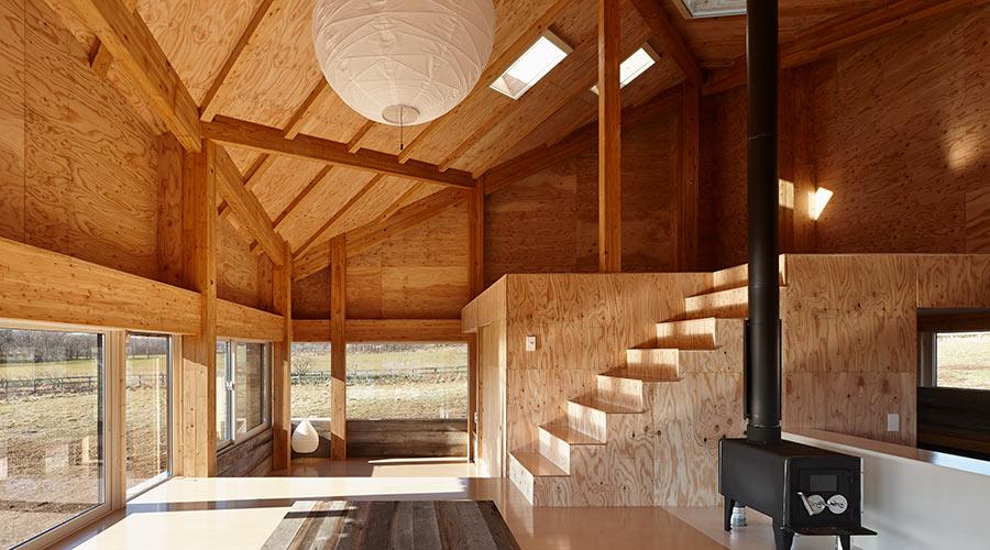 Master in design studies mdes harvard graduate school - Interior design graduate programs ...