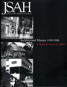 fac_pub_blau_journal_society_architectural_historians