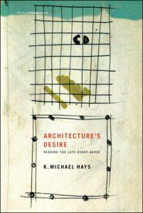 fac_pub_hays_architectures_desire