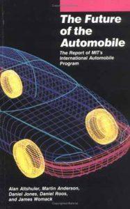 pub_fac_altshuler_future_automobile