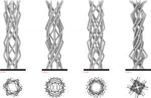 computational-craft-diagram10
